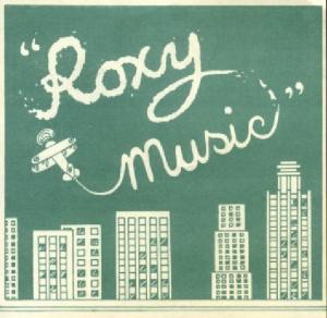 roxy flyer 2nd