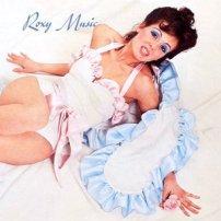 roxy-first-album