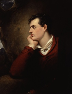 george_gordon_byron_6th_baron_byron_by_richard_westall_2-2