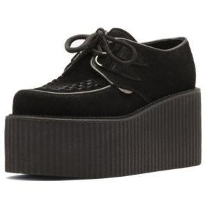 teddy-boy-shoes