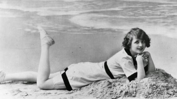 vintage-swimwear-1920s-6