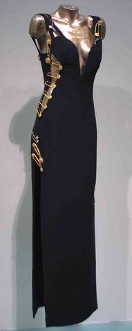 hurley dress